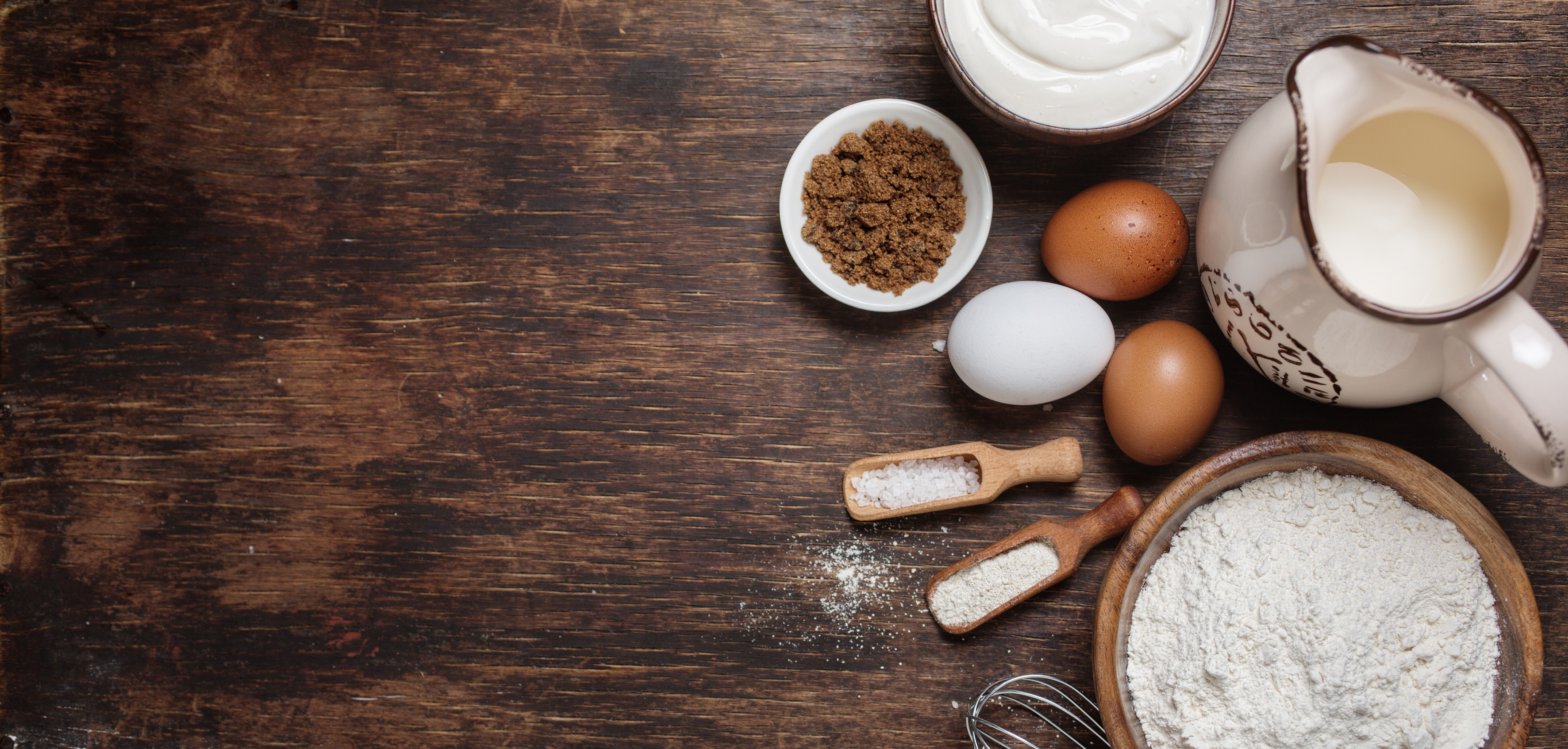 Recipes Mead Farm Foods